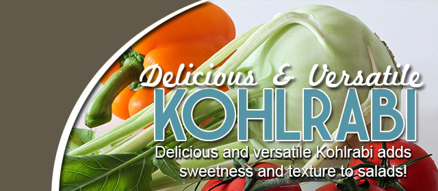 Royal Food Service | The Southeast's premier distributor of